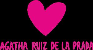 Agathe Ruiz de la Prada