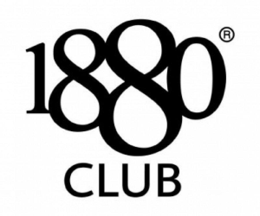 1880 Club Boys Wear