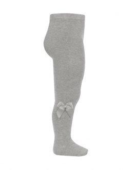 Agatha Ruiz De La Prada Rainbow Dress and Tights